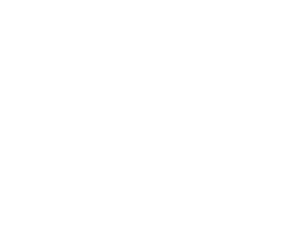 Logo Tuinen Mol Wit