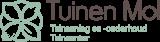Logo tuinen mol